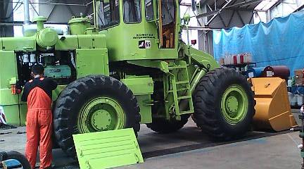 201008071118