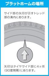 yjimage1