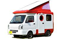 camping-keicab