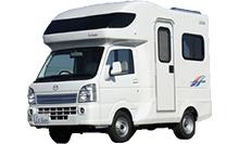camping-keitora