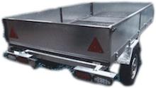 trailer_cargo