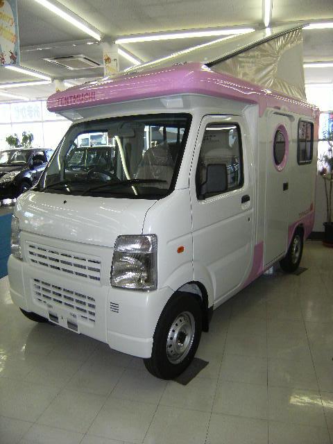 テントムシ8 002