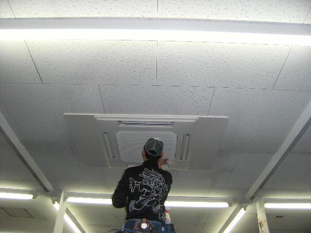 エアコン 003