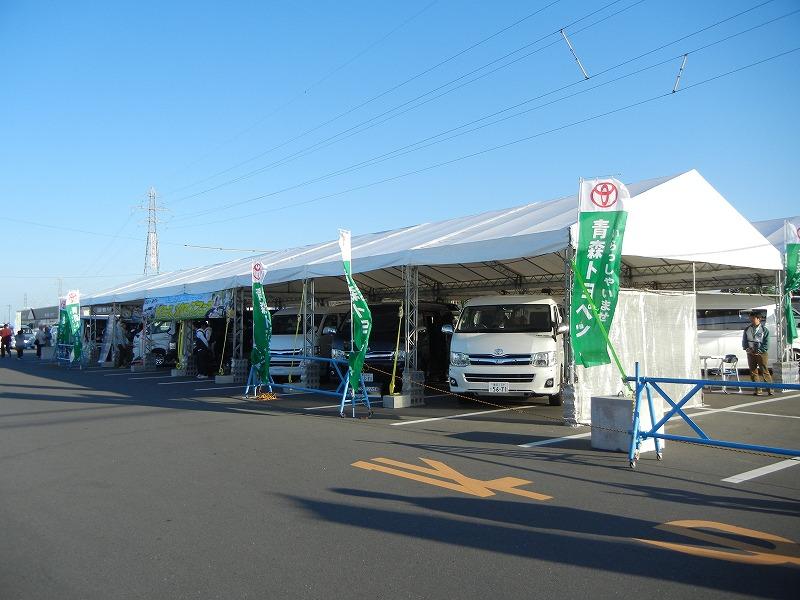 DSCN6165