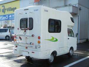 s-DSCN9182
