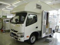 新車 コルドバンクス4WD-DT 入庫735.5万円