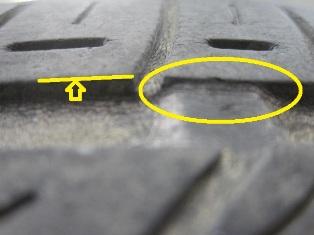タイヤ・3