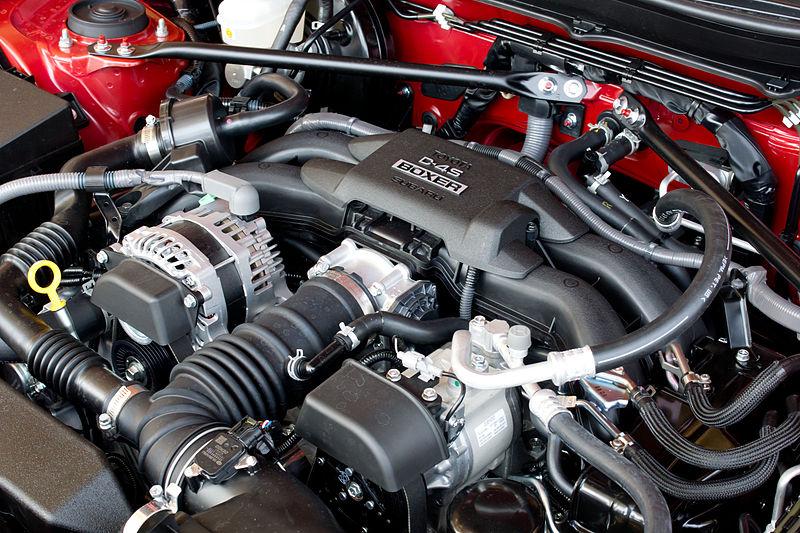 800px-Toyota_86_-_Engine