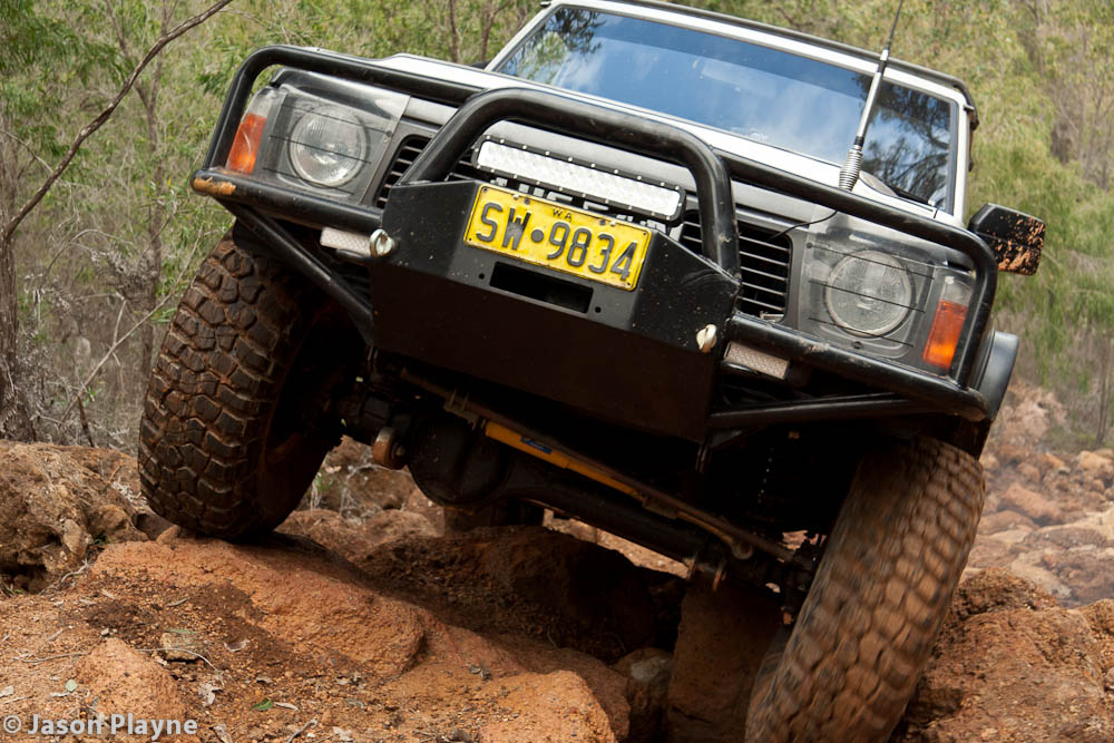 4wd-bobs-hill-run-1-7-of-8