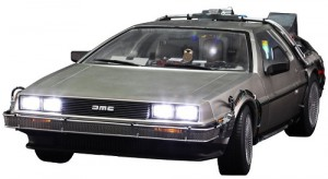 delorean001