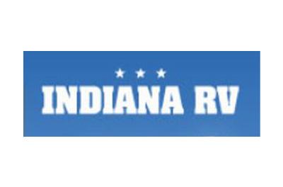 indiana RV