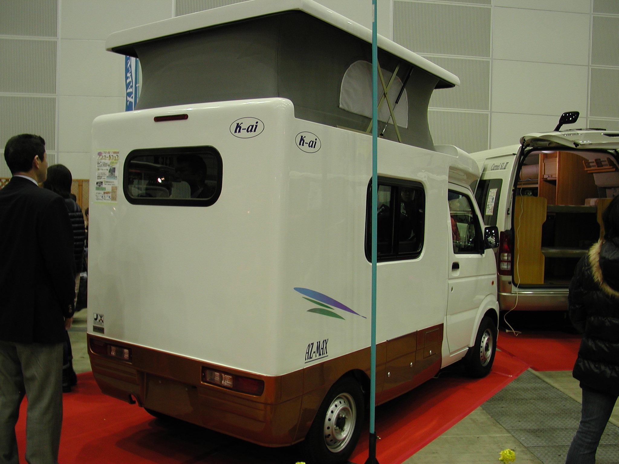 EPSN0761
