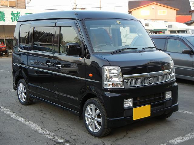 S-DSCN8057