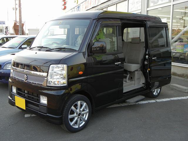 S-DSCN8050