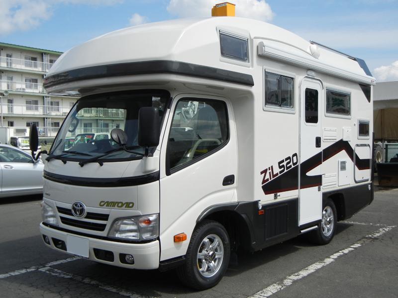 DSCN8375