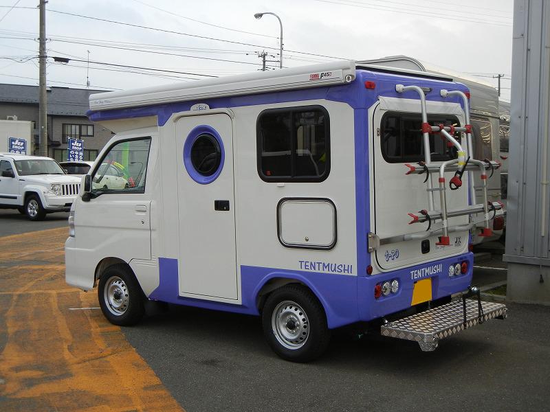 DSCN3031 s