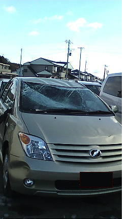 20100122-jiko
