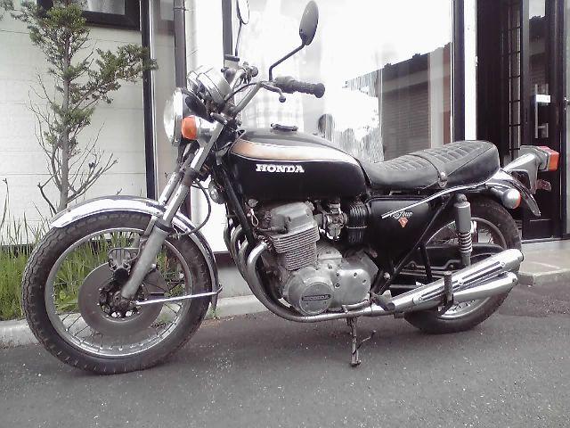 P1000252