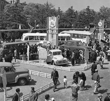1954_img01