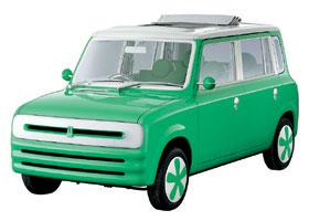 Suzuki_3