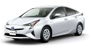 carlineup_prius_grade_grade7_2_01_pc