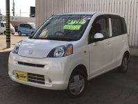 ホンダ ライフ G 4WD 58万円