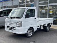 スズキ キャリイ KC 4WD 65万円